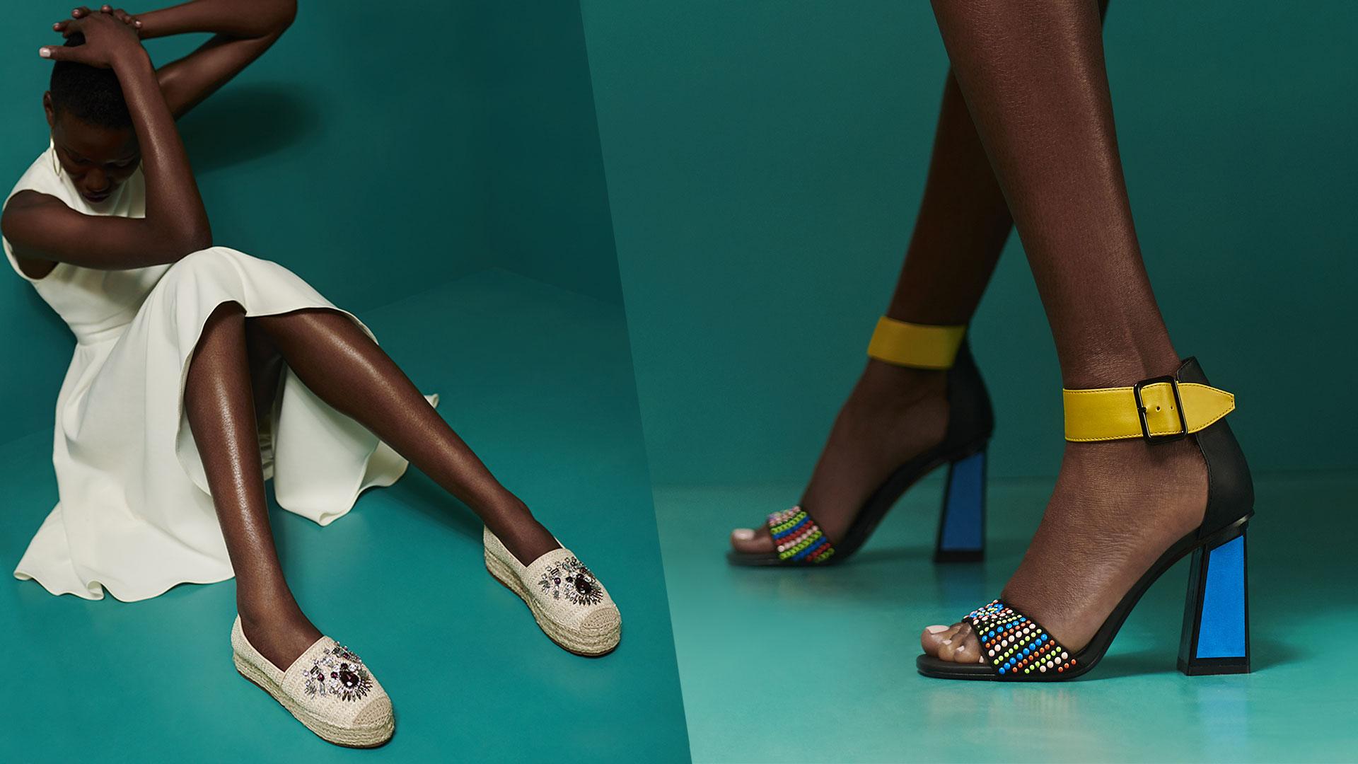 603f320c Tienda de zapatos de mujer online Exe Shoes - Comprar zapatos online